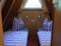 10.Berg-Schlafzimmer