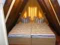 11.Tal-Schlafzimmer