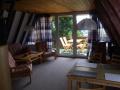 4.Wohnzimmer