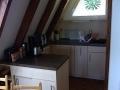 7.Küche